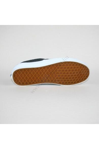 VANS női sportos cipő (38.5)