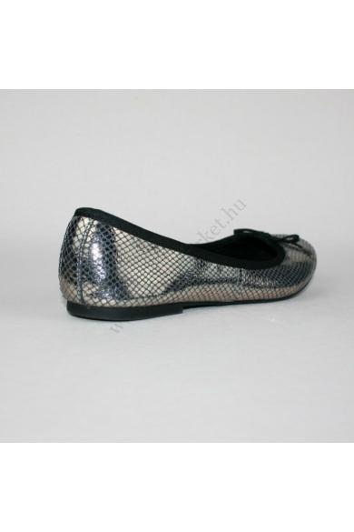 MARKS&SPENCER női bőr balerina cipő (39)