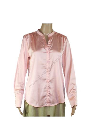 SISTERS POINT női felső/blúz, kellemes rózsaszín színvilággal, ELORA-SH modell