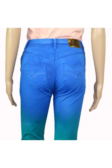 DESIGUAL női hosszúnadrág (XS)