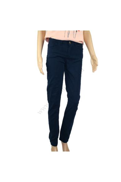 SMASH! női hosszú nadrág (S)