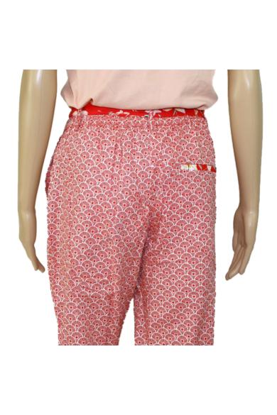 SMASH! női hosszú nadrág (M)