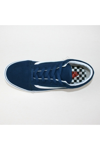 VANS gyerek (kamasz) sportos cipő (38.5)