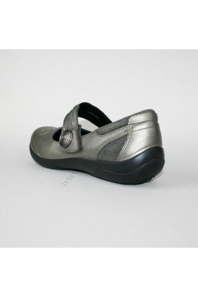 PADDERS női bőr kényelmi cipő (40)