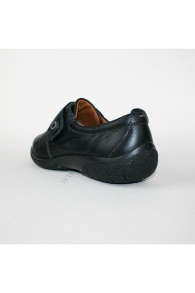HOTTER női bőr kényelmi cipő (40)