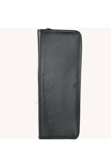 CARPISA irattartó fekete színben AA305705W13 modell
