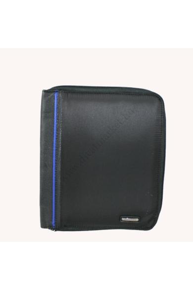 CARPISA tablettartó fekete színben AA310403W13 modell