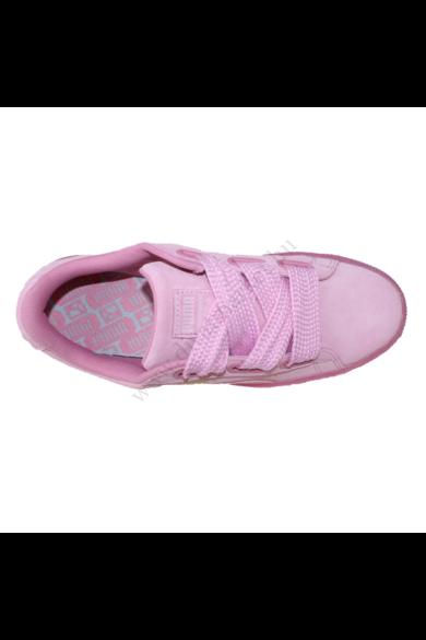 PUMA női sportcipő, rózsaszín színben,36322902 modell