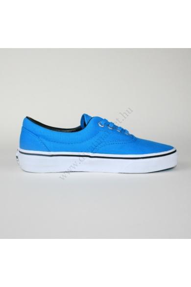 VANS ERA MLX BRILLIANT BLUE gyerek sportos cipő sneaker, kék színben, VN-0 TN99YG modell