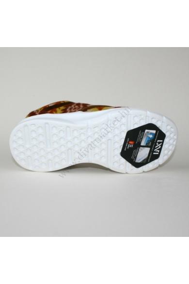VANS ISO2 PENDLETON unisex sportos cipő sneaker (36)