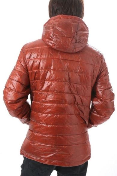 DESIGUAL férfi átmeneti kabát/dzseki (több méretben)