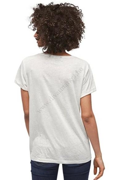 TOM TAILOR női felső/póló (L)