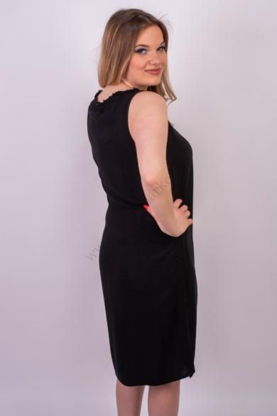TOM TAILOR női ruha (M)