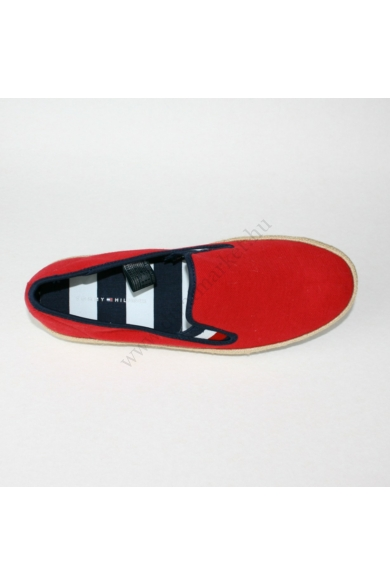 TOMMY HILFIGER férfi espadrilles cipő (több méretben)