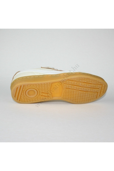 ASICS ONITSUKA TIGER női bőr sportcipő  (39.5)
