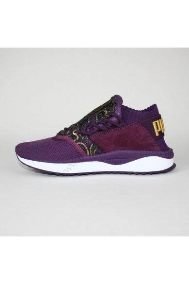 PUMA női sportcipő sneaker-lila